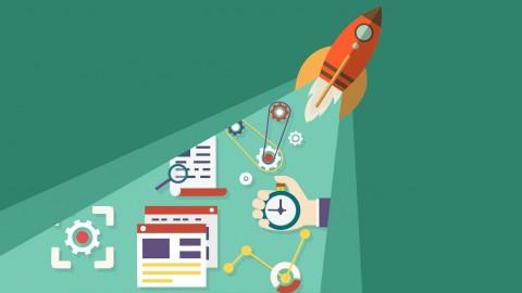 Netcurso-lean-startup-sxsw-2012-videos-and-presentations