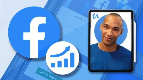 Netcurso - creer-des-publicites-facebook-efficaces-et-rentables