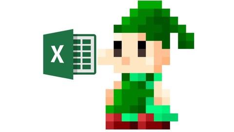 Excel VBA[第2弾](脱・入門編)請求書を1クリックで出力するマクロを作成!文系・非IT職もできるプログラミング