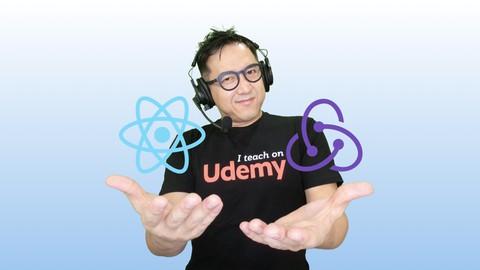 【はむ式】フロントエンドエンジニアのための React ・ Redux アプリケーション開発入門
