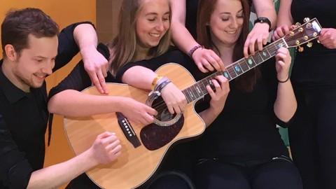 Netcurso-kompletter-gitarrenkurs-gitarre-lernen-von-anfang-an
