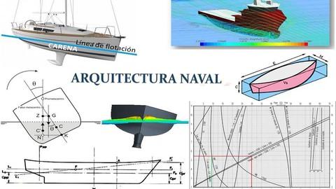 Netcurso-curso-basico-de-arquitectura-naval