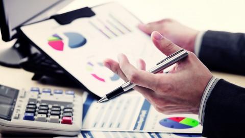 Netcurso-financial-modeling-asimplemodel
