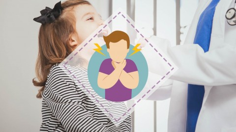 Netcurso-enfermedades-de-boca-garganta-nariz-y-oidos