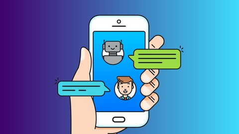 Build AI powered Chatbots at no cost with Chatfuel-No Coding