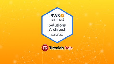 AWS Certified Solutions Architect Associate Practice Exams