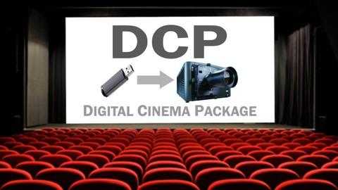Netcurso-//netcurso.net/fr/creation-dun-dcp-pour-le-cinema