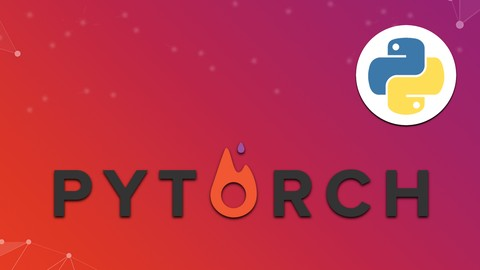Netcurso-pytorch-neuronale-netze-in-python