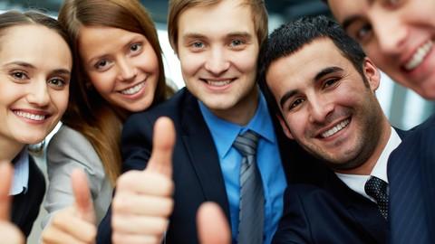 Inteligencia emocional y su efecto en tus destrezas sociales*