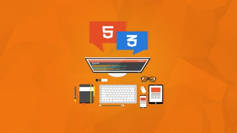 Netcurso-responsive-web-design-with-html5-and-css3-introduction