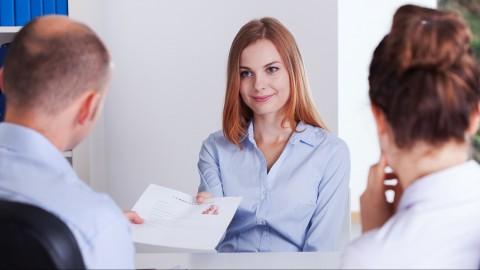 Netcurso-entrevista-de-trabajo-exito-profesional