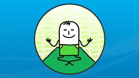 Netcurso-decouvrez-les-bases-du-yoga-postures-et-philosophie