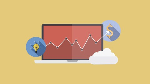 Netcurso-negocios-rentables-internet