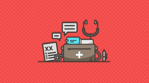 Netcurso-tecnicas-de-estudio-para-medicina