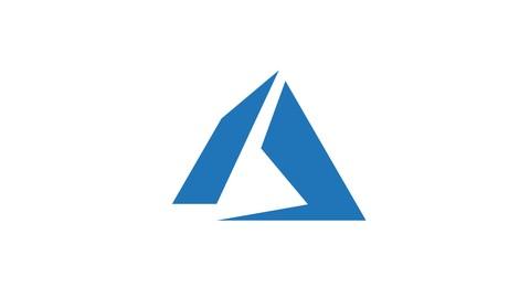 Curso implementación de soluciones en Azure