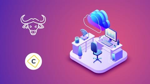 Netcurso-desarrolla-una-web-de-archivos-con-laravel