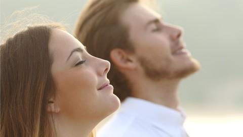 Netcurso-purpose-of-life-course-create-transformed-meaningful-life