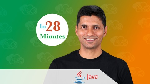 Image for course Java Programming for Complete Beginners