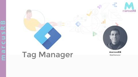 [A-Z] Google Tag Manager de bsico a especialista de tags