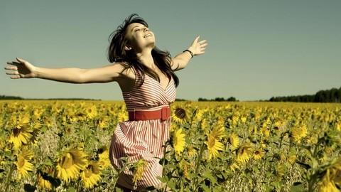 Netcurso-yoga-saludprograma-completo-detox-y-control-peso21-dias