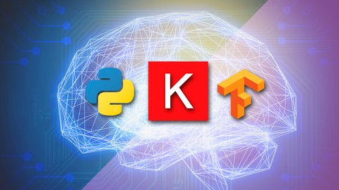 Practical Deep Learning with Keras and Python