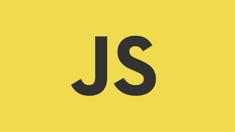 Netcurso-javascript-interaktive-webseiten-erstellen-2018