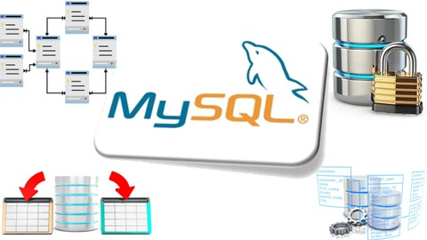 Netcurso-curso-mysql-desde-cero-hasta-experto-todos-los-niveles
