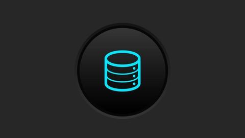 Aprende  Oracle SQL desde cero*