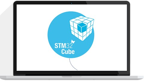 Netcurso-stm32cubemx-complete-training