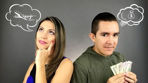 Netcurso-curso-de-finanzas-personales-mejora-tu-vida-y-obten-liberta