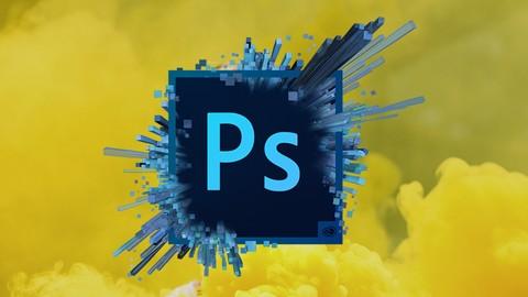 Netcurso-aprende-a-editar-con-photoshop
