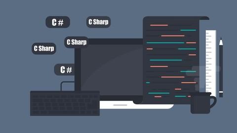 Netcurso-curso-completo-de-desarrollo-c-sharp-7