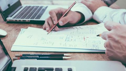 Netcurso-gestion-estrategica-empresarial-y-organizacional