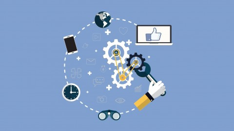 Netcurso-introduction-to-facebook-for-businesses-and-organizations