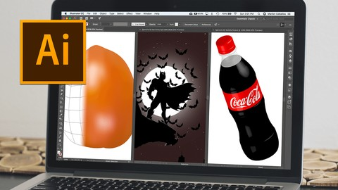 Netcurso-adobe-illustrator-cc-master