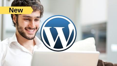 Netcurso-wordpress-website-tutorial