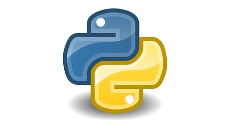 Netcurso-python-programlamann-temelleri