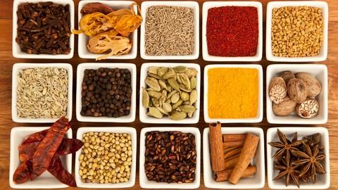 Netcurso-spices-used-in-sri-lankan-cooking