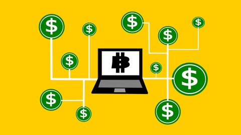 Netcurso-cryptocurrency-trading-for-beginners