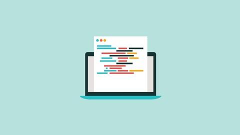 Gulp - Build a Web Developer Starter Kit