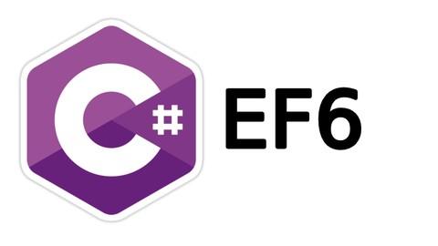Netcurso-crud-cnet-with-entity-framework