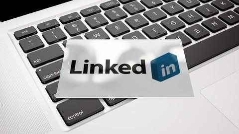 LinkedIn: Branding. Business. SEO. Contenuti. Statistiche