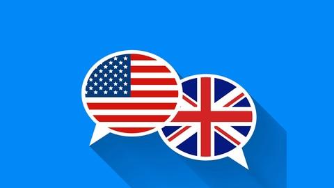 Netcurso-an-introduction-to-english-grammar-i