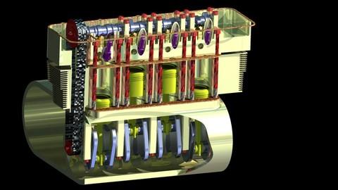 Netcurso-autodesk-inventor-2019-grundlagenkurs