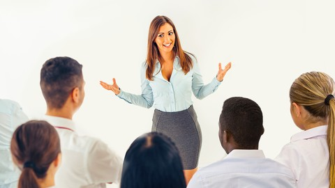 Netcurso-the-complete-public-speaking-masterclass-for-every-occasion