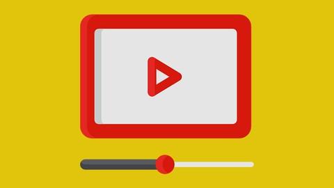 Netcurso-crea-videos-youtube