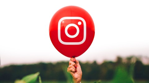 Netcurso-instagram-marketing-3-tip-get-real-instagram-followers-course-learn