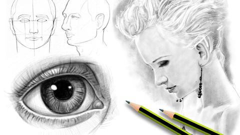Netcurso-jeder-kann-zeichnen