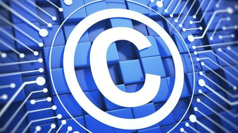 Netcurso-derechos-de-autor-en-entorno-digitales