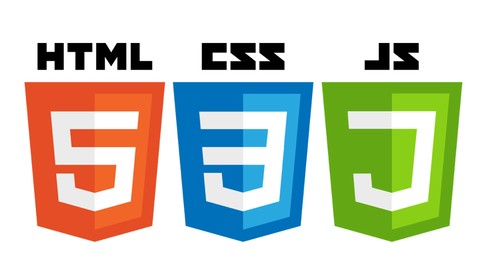 70-480: Programming in HTML5 with JS & CSS3: Practice Tests